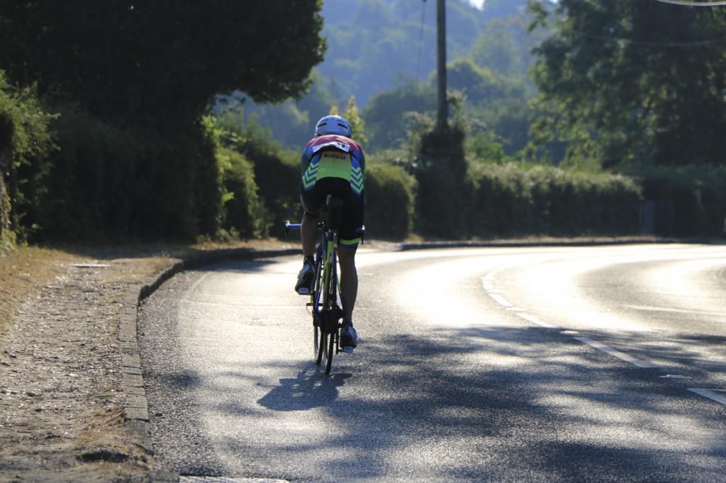 Bucklers Tris – 8.7.18 – www.racenewforest.co.uk