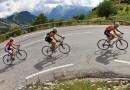 Alpe-dHuez-Triathlon1