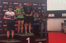 Becky podium cropped