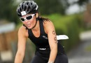 LANGPORT WOMENS ONLY TRI - 21.9.13