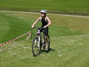 annie bike m abbey