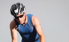 athlete-profile-ade-bungay