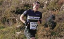 blog-ben-bags-sika-trail-duathlon