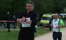 blog-dan-purbeck-10k