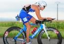 blog-fran-bike