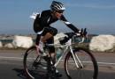 blog-fran-bike-2