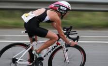 blog-fran-bike-3
