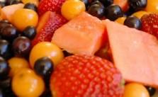 blog-fruit-and-veg