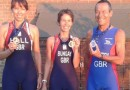 blog-gb-age-group-medals-vichy