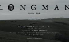 blog-longman-ultra2