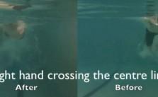 blog-swim-stroke-analysis