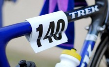 blog-triathlon-bike