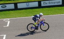 fran cropped goodwood