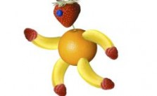 fruit_man_animation_by_tomlegionaire