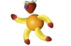 fruit_man_animation_by_tomlegionaire