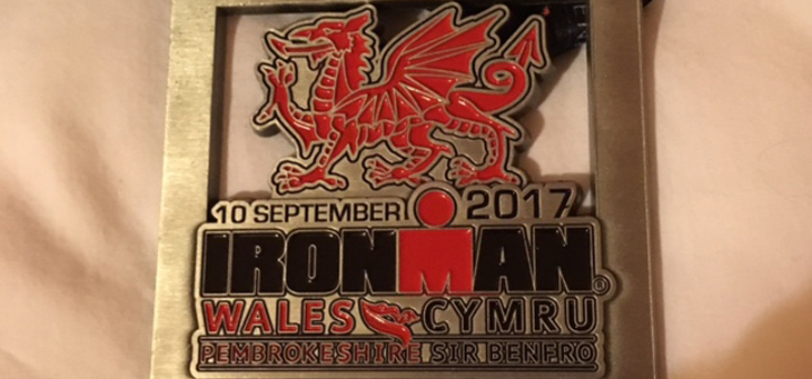 ironman wales cropped