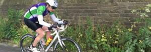 jenni bolton bike cropped