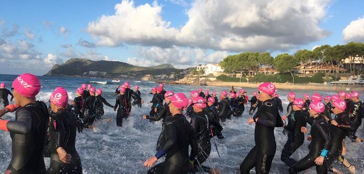 peguera swim start cropped