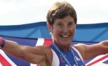 profile-sharon-bardsley
