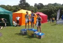 sussex triathlon